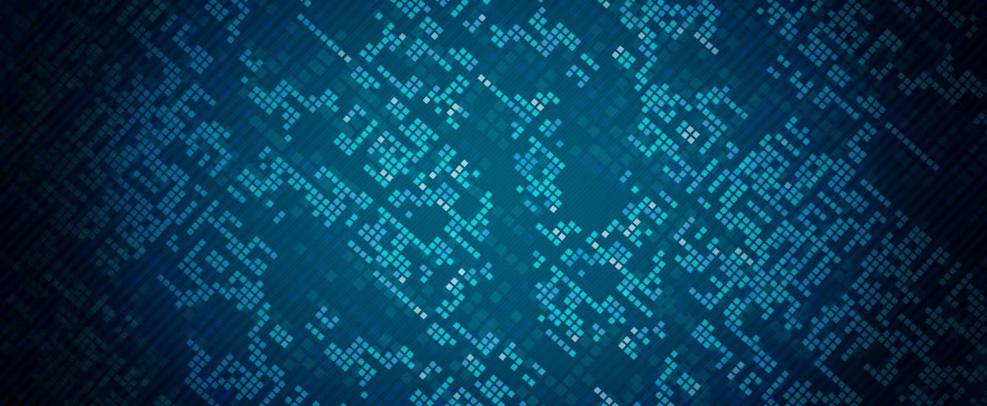结核分枝杆菌蛋白质组芯片技术服务